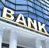 Банки в Шаховской