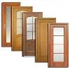 Двери, дверные блоки в Шаховской