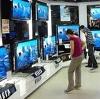 Магазины электроники в Шаховской