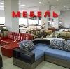 Магазины мебели в Шаховской