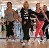 Школы танцев в Шаховской