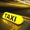 Такси в Шаховской