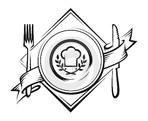 Бильярдный клуб 7 луза - иконка «ресторан» в Шаховской